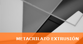 metacrilato-extrusion